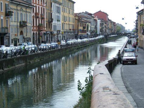 Hai visto? Guida tra i migliori ristoranti di Milano