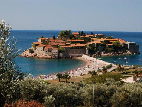 Hai visto? Come organizzare delle meravigliose vacanze in Montenegro
