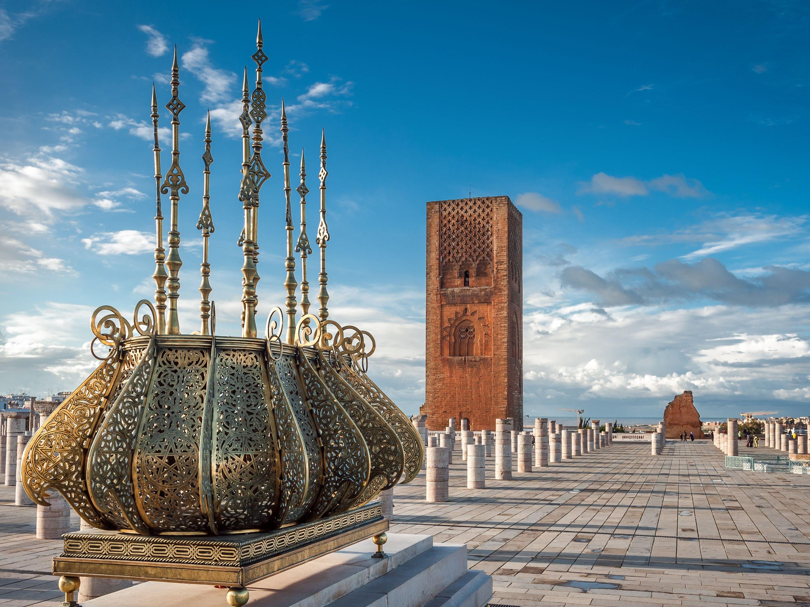 http://haivisto.com/wp-content/uploads/2013/11/viaggio-in-Marocco.jpg