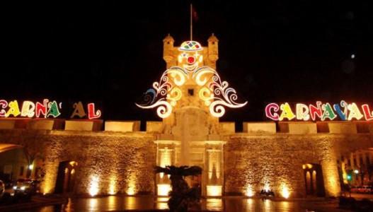 Hai visto? Carnevale in Spagna: pronti a danzare?