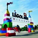 Informazioni, orari e prezzi di Legoland in Danimarca