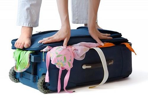 Hai visto? Come preparare la valigia per l'Australia
