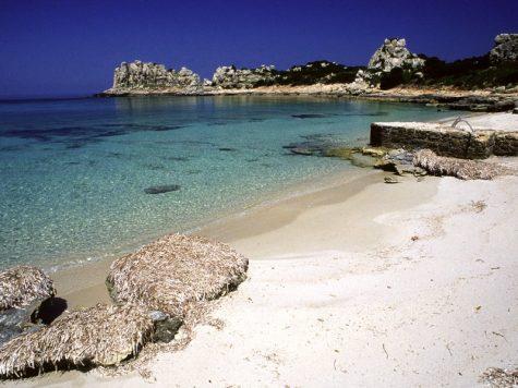 Hai visto? Alcune tra le più belle spiagge dell'Isola d'Elba