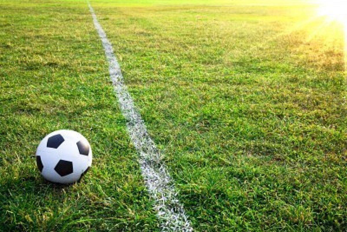 Hai visto? Calcio e dintorni: l'Eccellenza pugliese