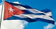 Hai visto? Che cosa mettere in valigia per Cuba?