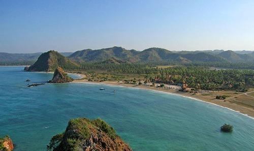 Lombok Indonesia  city photo : Qualche info su Lombok in Indonesia: un vero e proprio paradiso ...