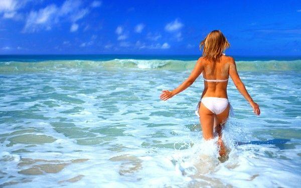 Hai visto? Alla ricerca di interessanti offerte per viaggi estate 2014