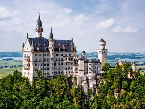 Hai visto? Cucina e dintorni: i piatti tipici tedeschi