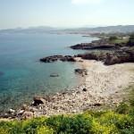 Passare le vacanze in quel di Kissamos a Creta