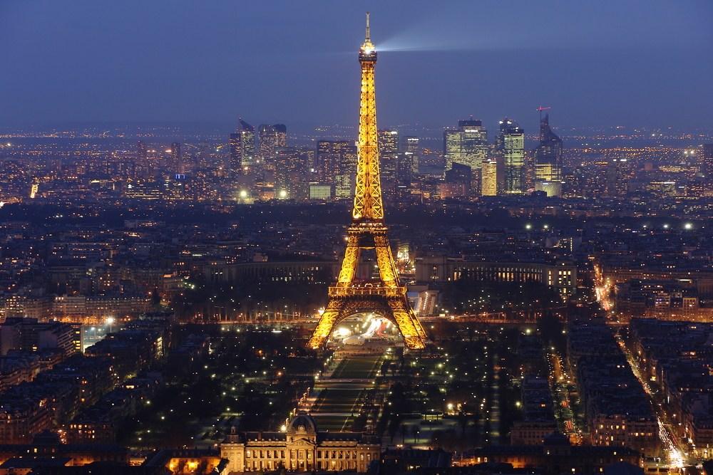 Cosa vedere a parigi in 2 giorni for Parigi wallpaper