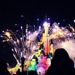 Che aspettate? Correte a fare i biglietti per Disneyland Paris!