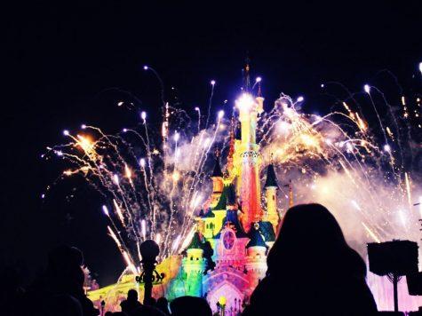Hai visto? Che aspettate? Correte a fare i biglietti per Disneyland Paris!