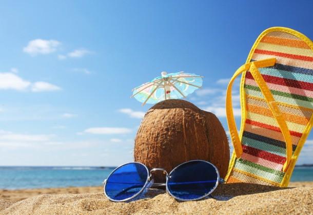 Hai visto? Le idee viaggio per l'estate 2014