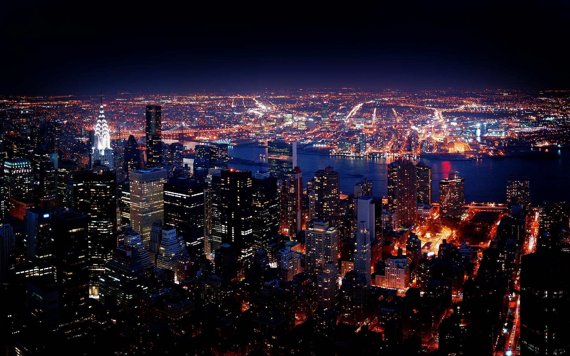 offerte sui voli per New York