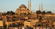 Hai visto? Consigli per visitare Istanbul: dove andare e cosa vedere
