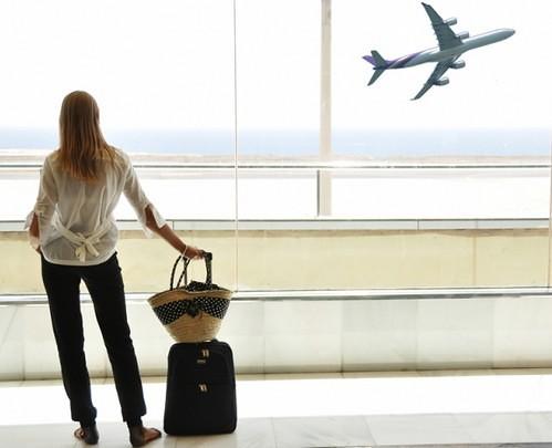 Hai visto? Cosa mettere in valigia prima di partire: consigli per le scarpe da viaggio