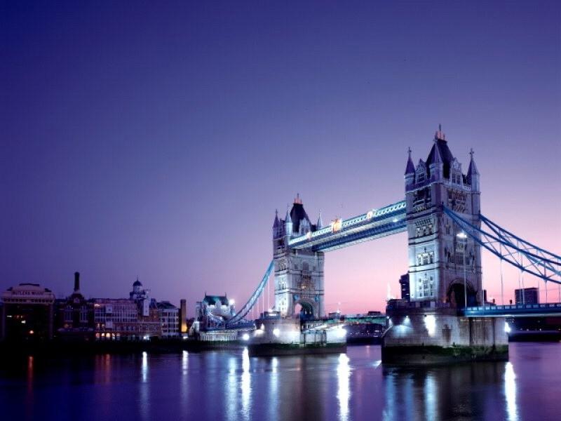 Hai visto? Consigli per visitare Londra, anche in pochi giorni