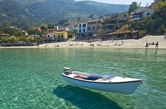 Hai visto? Le spiagge imperdibili dell'isola d'Elba