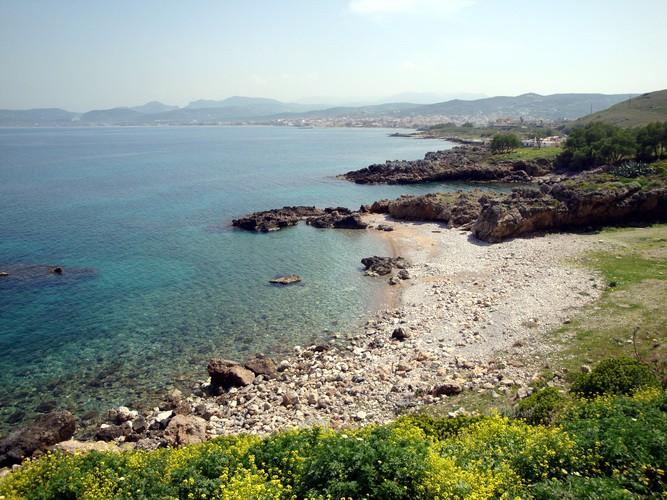 Hai visto? Consigli per mete turistiche di mare in Europa