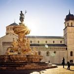 Consigli e suggerimenti su cosa visitare in Trentino