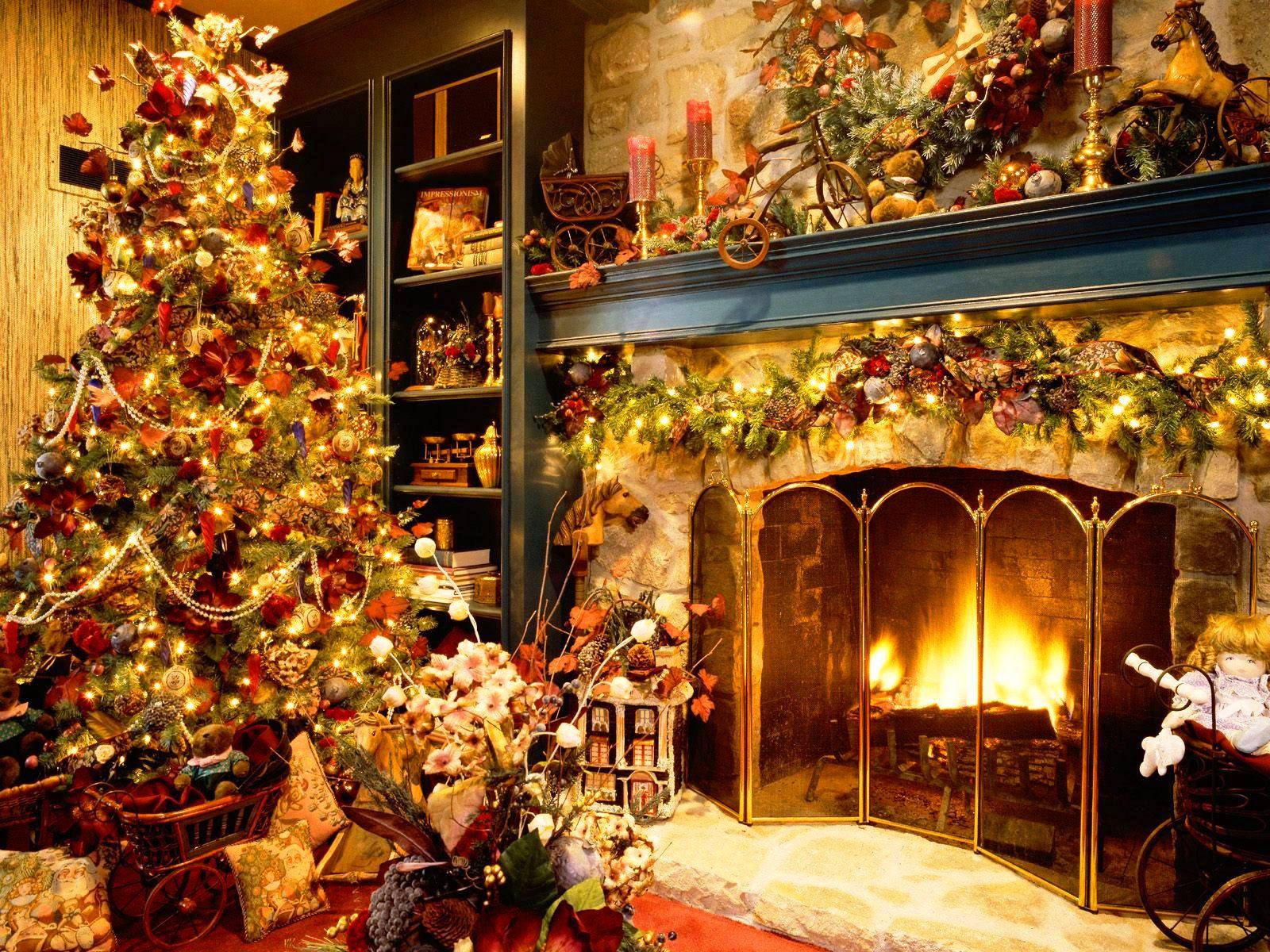 Hai visto? Qualche idea per le vacanze di Natale
