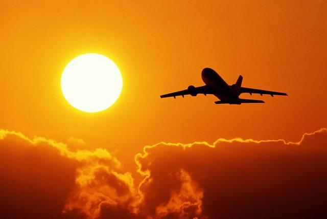Hai visto? Info su quanto deve pesare il bagaglio a mano in aereo