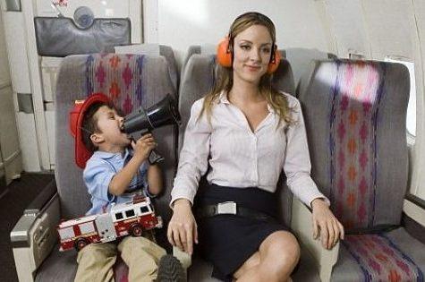 Hai visto? Partendo in viaggio con i bambini: cosa mettere in valigia