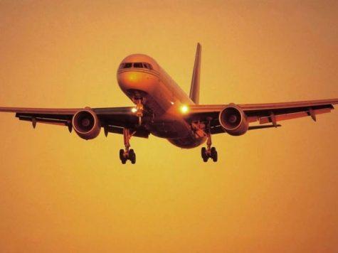 Hai visto? Gli scioperi degli aerei previsti per la fine del 2014