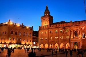 Che cosa vedere a Bologna: consigli su piazze, strade e ...