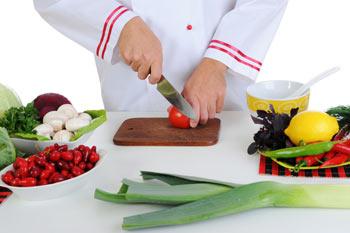 Le scuole di cucina in italia per esperienze da leccarsi for Scuole di cucina in italia