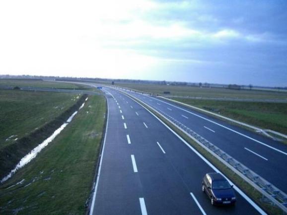 Hai visto? Partire in macchina: come programmare un viaggio con auto a metano