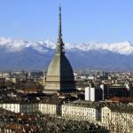 Come fare per visitare i sotterranei di Torino