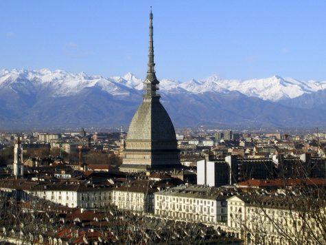 Hai visto? Come fare per visitare i sotterranei di Torino