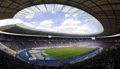 Hai visto? Biglietti e viaggio per la finale di Champions 2015