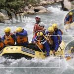Visitare il Trentino: escursioni, natura, gusto e benessere