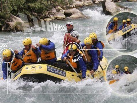 Hai visto? Visitare il Trentino: escursioni, natura, gusto e benessere
