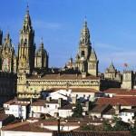 Consigli su dove alloggiare a Santiago de Compostela