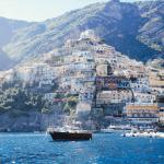 Arriva l'estate: come organizzare una vacanza economica a Capri