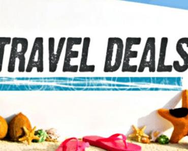 cashback risparmiare sui viaggi