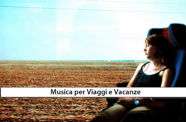 musica-viaggi-e-vacanze