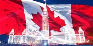 Hai visto? Cosa serve per visitare il Canada
