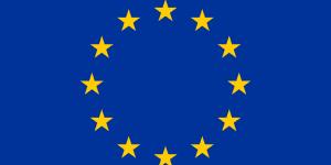 Hai visto? Cosa sono i Fondi UE per il Turismo e come richiederli