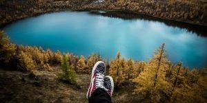 Hai visto? Instagram e turismo: le nuove mete dei viaggi sempre più social