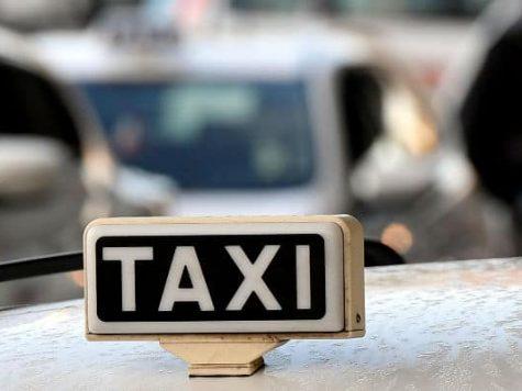 Hai visto? Servizi di taxi a Milano