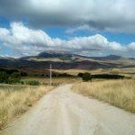 Riscopri la Magna Via Francigena in Sicilia