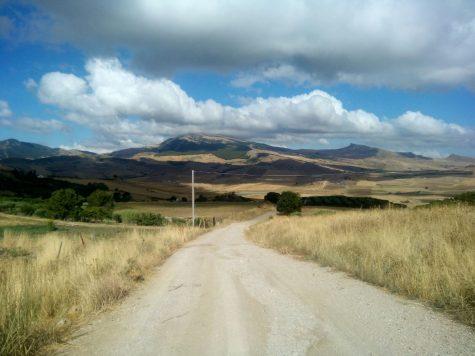 Hai visto? Riscopri la Magna Via Francigena in Sicilia