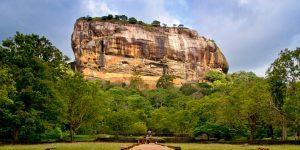 Hai visto? Cosa vedere nello Sri Lanka