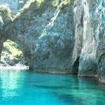 Dove si trova e come raggiungere la spiaggia nascosta in Calabria