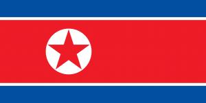 Hai visto? Cosa serve per visitare la Corea del Nord