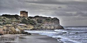 Hai visto? Riserva naturale Tor Caldara: cosa visitare e come raggiungerla